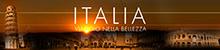 Documentario Urbisaglia - Abbadia di Fiastra