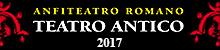 Teatro Antico Urbisaglia