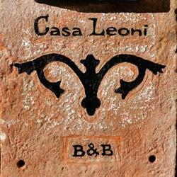 Casa Leoni