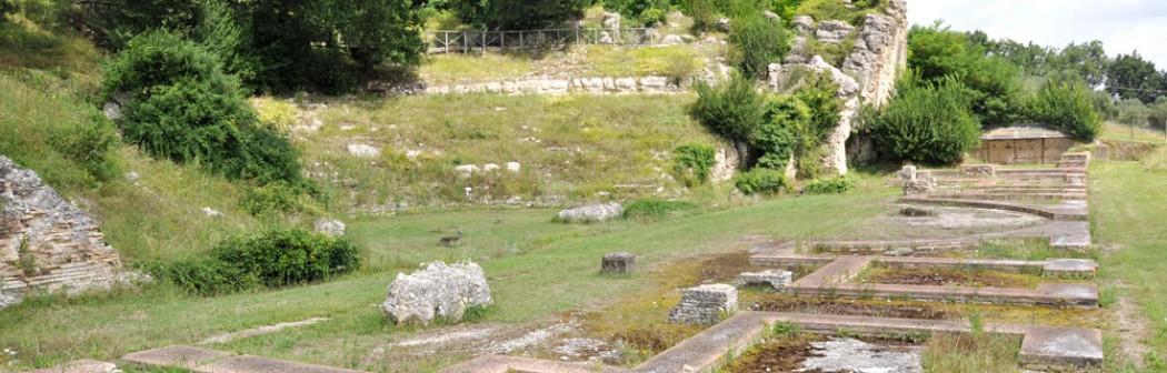 panoramica1-teatro-h