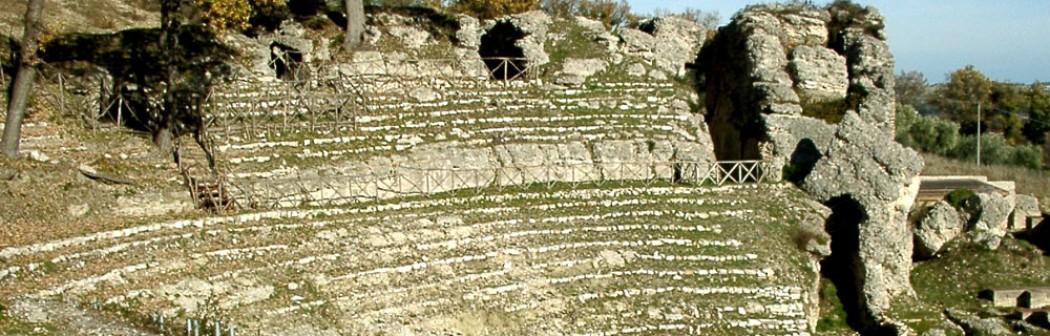 panoramica2-teatro-h