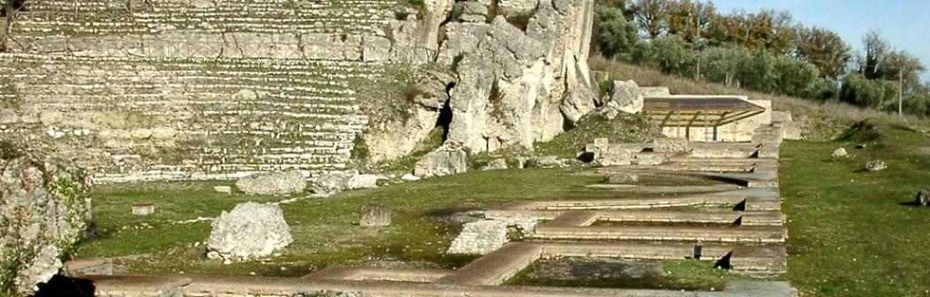 panoramica3-teatro-h