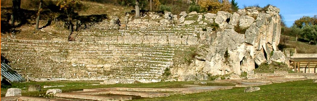 panoramica4-teatro-h